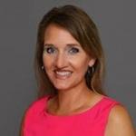 Gina Alagata, Founder & CEO