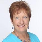 Susan I. Lipp, CMD