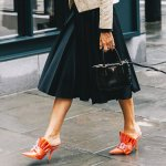 Spring Shoe Trends You'll Love!