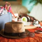 Easy Packing For Your Summer Vacation!